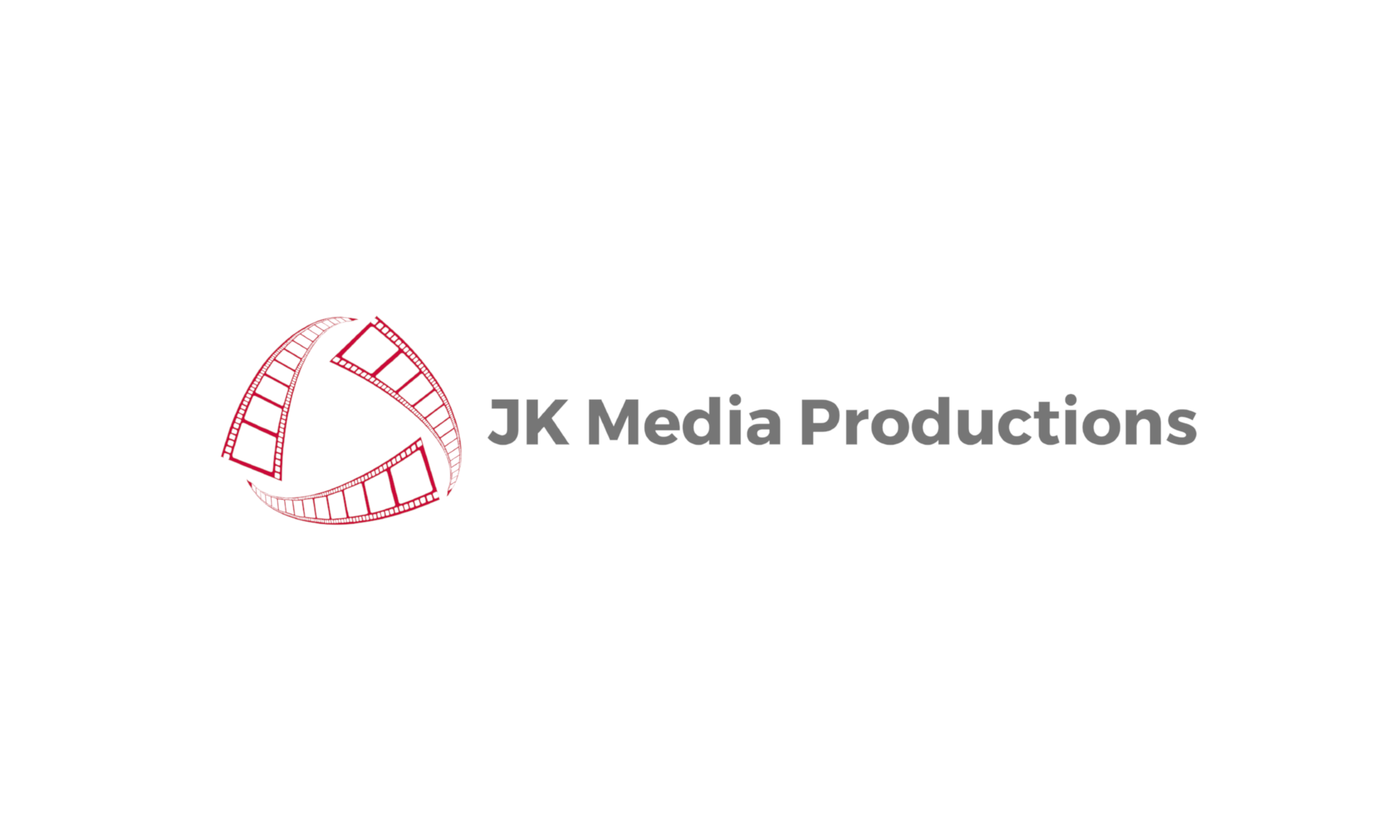 http://jkmedia-productions.de/